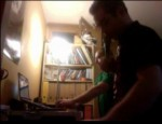 Reggaelize_it_-_12_MARS_2012.JPG