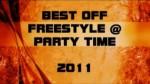 best_of_2011.JPG