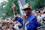Lee_Cratch_Perry_at_RSS2015.jpg