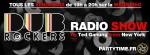 Dub-Rockers-Radio-Show-visuel.jpg