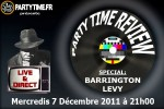 party-time-review-barrington-levy.jpg