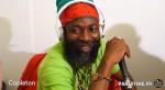 Freestyle_Capleton_at_Party_Time_Radio_Show_-_27_SEPT_2014.jpg