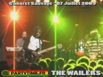 the-wailers-cabaret-sauvage.jpg