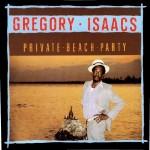 1._Private_Beach_Party.jpg