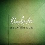 2013-02-28-umberto-echo-elevator-dubs.jpg
