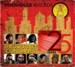 2th_anniversary_of_penthouse_records.jpg