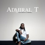 Admiral_T_-_I_am_Christy_Campbell_-_FEV_2015.jpg