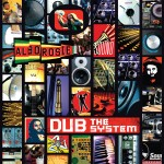 Alborosie_Dub_The_System_Album_Cover