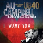Ali_Campbell_from_UB40_-_I_Want_you_-_4_SEPT_2014.jpg