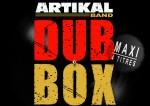 Artikal_Band_Dub_Box_-_1_JUIN_2015.jpg