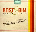 BOST___BIM_special_blend__Ladies_first.jpg