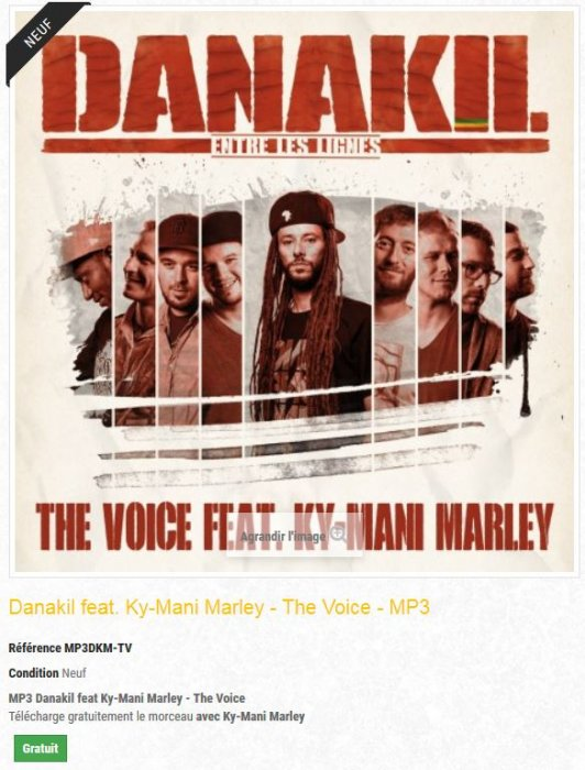 Bann_Single_Danakil_feat_Ky-Mani_Marley_-_The_voice_-_26_OCT_2015.jpg