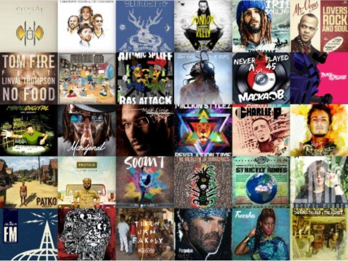 Best_Album_2015.jpg