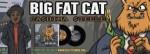 Big_fat_cat.jpg