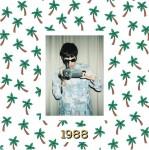 Biga_Ranx_1988.jpg