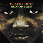 Black_Roots.jpg