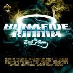 Bonafide_riddim_-_Dub_Akom.jpg