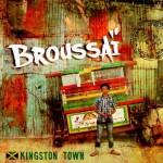 Broussai_Kingston_town.jpg