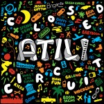 Closed_Circuit_Album_Cover.jpg
