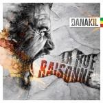 Cover_Danakil_-_La_Rue_Raisonne__1440px_.jpg