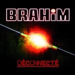 Cover_Promo_Brahim_1440x1440.jpg
