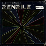 Cover_zenzile_Electric_remixs.jpg