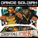 Dance_Soldiah_-_Digital_attack_1.jpg