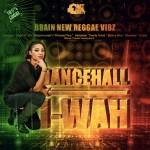 Dancehall-I-Wah-_BELIEV_DEF.jpg