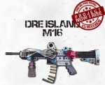 Dre_Island_-_M16.jpg