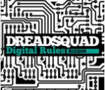 Dreadsquad_Digital_rules_2.PNG
