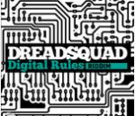 Dreadsquad_Digital_rules_2.PNG