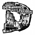 Dub_Addicted_Shanti_D_Joe_Pilgrim.jpg