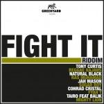 Fight_It_Riddim.jpg