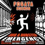 Fogata_sounds_rub_a_dubstep_emergency.jpg