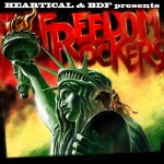 FreedomRockers-1200p.jpg