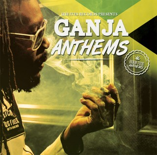 Ganja_Anthems.jpg