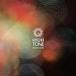 High_tonz_Ekphron.jpg