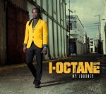 I-Octane_My_Journey_.jpg