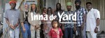 Inna_de_yard.jpg