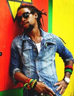 Jah_Cure_Vert_jaune_rouge.jpg