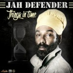 Jah_Defender_Album_V5.jpg