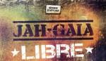 Jah_gaia_-_Libre.jpg
