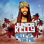 Junior_Kelly_-_Piece_of_the_pie_-_AVRIL_2013.jpg