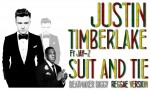 Justin_timberlake_Ft_Jay-z_-_Suit_and_tie__ReggaeVersion_PROMO_PIC.jpg