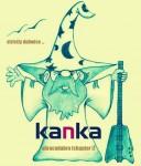 Kanka2.jpg