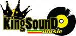 King_sound_music.jpg