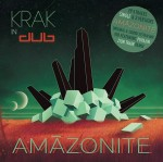 KrakInDub-Amazonite-EP4Trracks-VIsuelBD.jpg