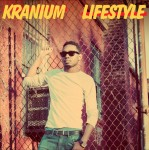 Kranium_-_Lifestyle.jpg