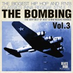 LP_The_Bombing_vol.3_sleeve_front_.jpg