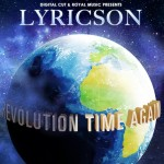 LYRICSON_feat_BENJAMIN_VAUGHN__Midnite__-_REVOLUTION_TIME_AGAIN.jpg